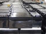 Батарея солнечной силы от изготовления Китая опытного (12V- 90AH/100Ah)