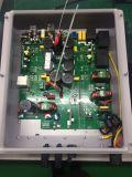 격자 보장 5 년을%s 가진 태양 변환장치 홈에 교류 전원 변환장치에 DC