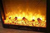 가정 가구 높은 탄소 강철 전기 벽난로 히이터 (A-803)