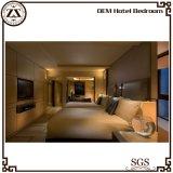 Gebildet Hotel-Möbeln in den Guangzhou-Sheraton