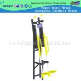 Equipo de la aptitud de la máquina el subir de montaña en las ventas (HD-12803)