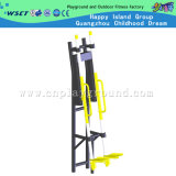 Montagna Climbing Machine Fitness Equipment su Sales (HD-12803)