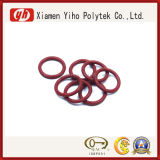 China Professional FKM Viton Rubber O Rings Fornecedores