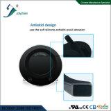 Production d'usine et chargeur sans fil sec de chargeur sans fil intelligent de ventes