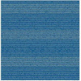 azulejos de nylon de la alfombra del suelo de los 50X50cm con el forro del PVC