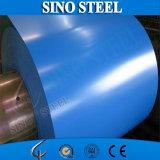 Qualitäts-Farbe beschichtete vorgestrichenen galvanisierten Stahlring