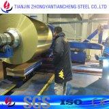 5052 3003 Almg2.5 beschichteten Aluminiumring in überzogenen Aluminiumlieferanten