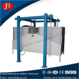 Hohe Leistungsfähigkeits-halbgeschlossene Stärke-Filter-Manioka-Stärke-Produktions-Maschine