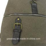 Gosse occasionnel d'école de sac à dos de course de sport de type de mode augmentant le sac promotionnel d'épaule (GB#20030)