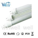 90cm 12W T5 T8 de la luz del tubo LED T10