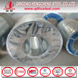 0,45mm Afp Az150 G550 Galvalume Steel Coil
