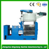Good Service Fornecedor Profissional Cottonseeds Oil Press, Oil Mill