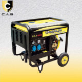 5000 watt di generatore portatile diesel (TP6500LDG/E)