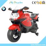 Le chargeur badine la moto/bon marché les pp électriques Conduire-sur la motocyclette à piles