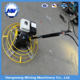 Máquina elétrica de medição elétrica mini manual (HW-78)