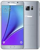 S7 téléphone cellulaire déverrouillé neuf de téléphone mobile de la note 4 initiaux de la note 5 du bord S6 S5 du bord S7 S6