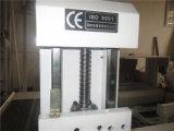 강한 구조! 조각 대패를 광고하는 CNC