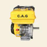 Cag 15HP 420cc 작은 전기 시작 가솔린 또는 휘발유 또는 가스 기관