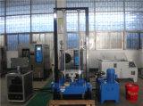 Auto Spare Partsのための高精度なMechanical Shock Test Equipment