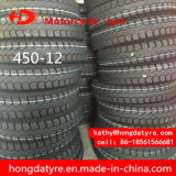 Fabrik ISO9001 ECE-Bescheinigungs-Aktien-niedriger Preis-Motorrad-Reifen-Motorrad-Gummireifen-chinesischer Reifen-Fabrik-Lieferant 450-12