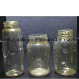 Amber PSU Polysulfon Thermoplastische Techniek Plastic Granulas