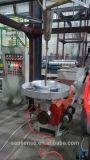 65 Film PE machine de soufflage de la vis en PEHD Film PEBD grillé