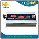 Inverseur solaire de 1000W de tension surtension avec Ce RoHS approuvé