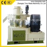 110KW 50Hz (machine à granulés de paille de blé Husk TYJ550-II)