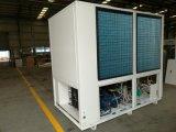 Pompa termica della piscina del CO2 (R744)