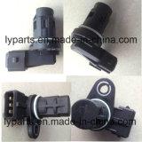 Sensor de posição do eixo de cames para Hyundai 3935023910