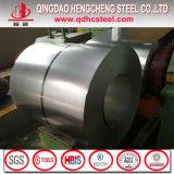 Bobine en acier plongée chaude d'Alu-Zinc d'ASTM A792m Az150 Gl