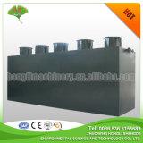 Calidad estupenda; Tratamiento de aguas residuales integrado chino para Industy