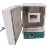 1000C/1200c Laboratório Industrial Fibra Cerâmica Mufla