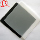 HDPE Geomembrane (material impermeable)