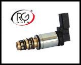 Valvola di regolazione automatica di Aircon del compressore di Sanden Pxe13/16 per il VW
