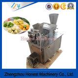 機械を中国製作る熱い販売のインドSamosa