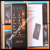 Phocosの太陽街灯の料金のコントローラCis05 Cis10 Cis20