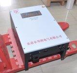10kw 3 Fase Transformerless op de Wind Invertor van het Net