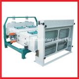 Automatischer Reis kombinierte Reinigungsmaschine, Paddy-Vibrierenreinigungsmittel (TQLZ Serien)