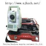 Reflectorless 350m Total Station высокопроизводительных Hts-221R Total Station