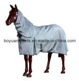 Новая модель конструкции проверки половика лошади