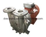 Il pulsometro di anello liquido adotta la guarnizione meccanica come configurazione standard