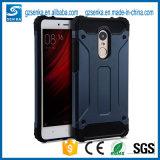 Hochleistungstelefon-Kasten-Deckel für Xiaomi Redmi 3 PRO