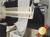 Lose Trockner-Maschinerie-Textilraffineur-/Textilfertigstellungs-Maschinerie