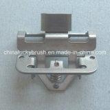 Bruckner Stenter (YY-040-2-1)のためのステンレス鋼の保護カバー