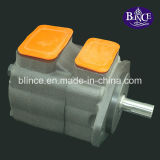 Vickers Vq Series Hydraulic Vane Pump 20/25/35/45 / Hydraulic Single Vane Pumps for Hydraulic System