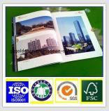 C1S blanc papier/carton Fbb
