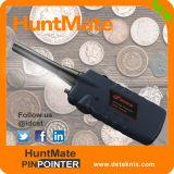 Metall Detector für Pinpoint Coins und Rings Under Ground