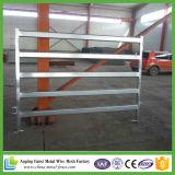 Tipo del producto animal y el panel vivo de las ovejas del estilo/el panel de la cabra