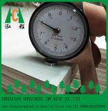 madera contrachapada de la alta calidad HPL de 18m m con el mejor precio de Hong Cheng
